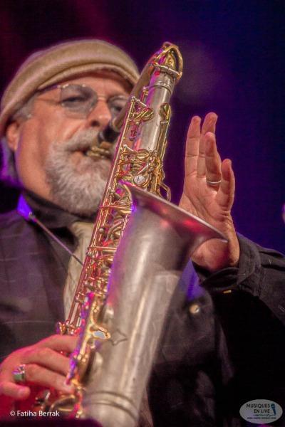 Concert-hommage-a-Michel-Petrucciani_019