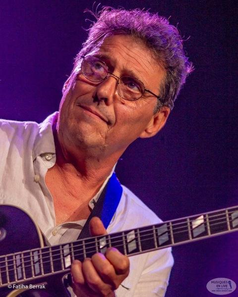 Concert-hommage-a-Michel-Petrucciani_026