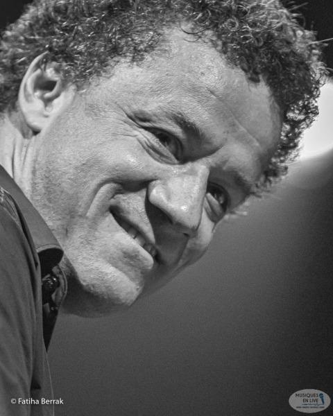 Concert-hommage-a-Michel-Petrucciani_028