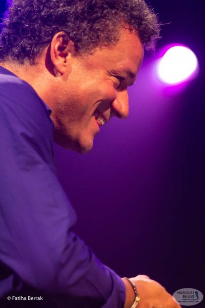 Concert-hommage-a-Michel-Petrucciani_029
