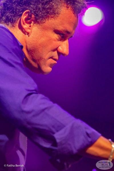 Concert-hommage-a-Michel-Petrucciani_030
