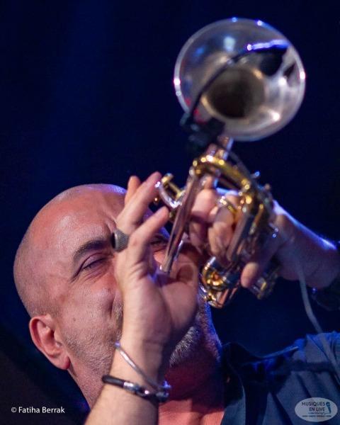 Concert-hommage-a-Michel-Petrucciani_034