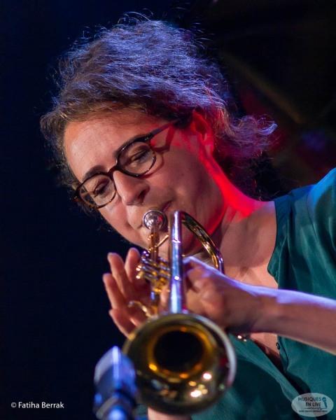 Concert-hommage-a-Michel-Petrucciani_039