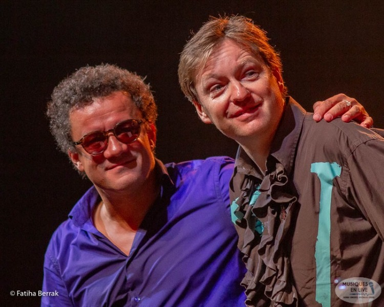 Concert-hommage-a-Michel-Petrucciani_043