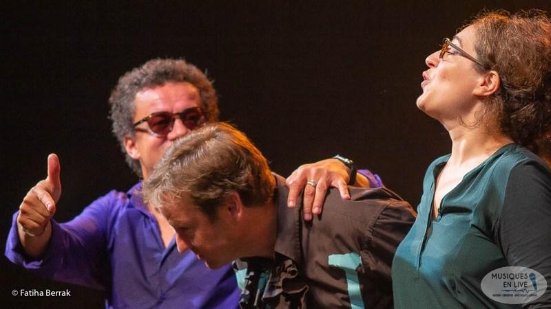 Concert-hommage-a-Michel-Petrucciani_045