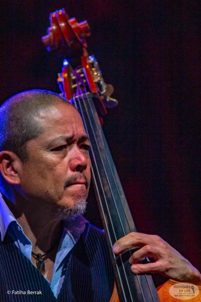 Kenny-Barron-Trio_003