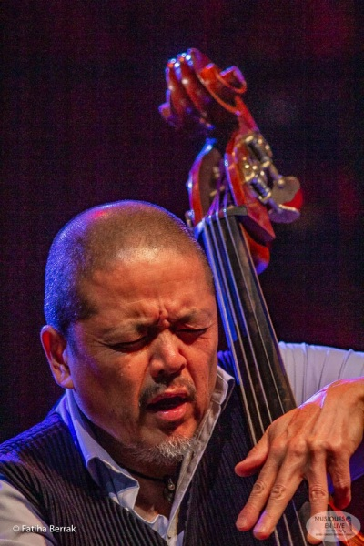 Kenny-Barron-Trio_004