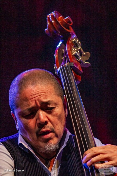 Kenny-Barron-Trio_005