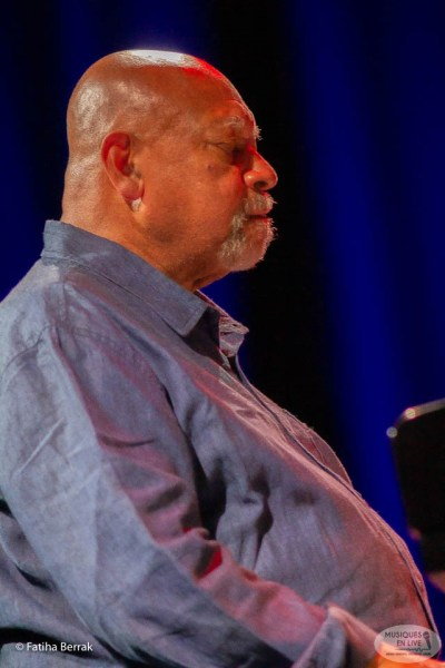 Kenny-Barron-Trio_006