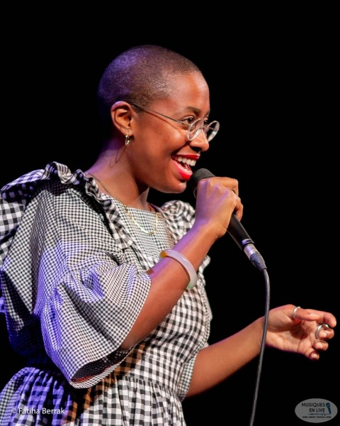 Cecile-McLorin-Salvant-Sullivan-Forner-The-Window_002