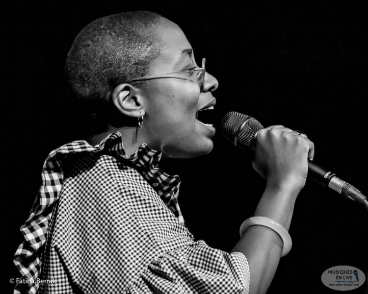 Cecile-McLorin-Salvant-Sullivan-Forner-The-Window_006