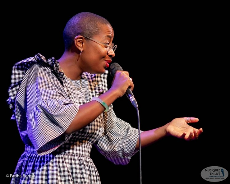 Cecile-McLorin-Salvant-Sullivan-Forner-The-Window_017