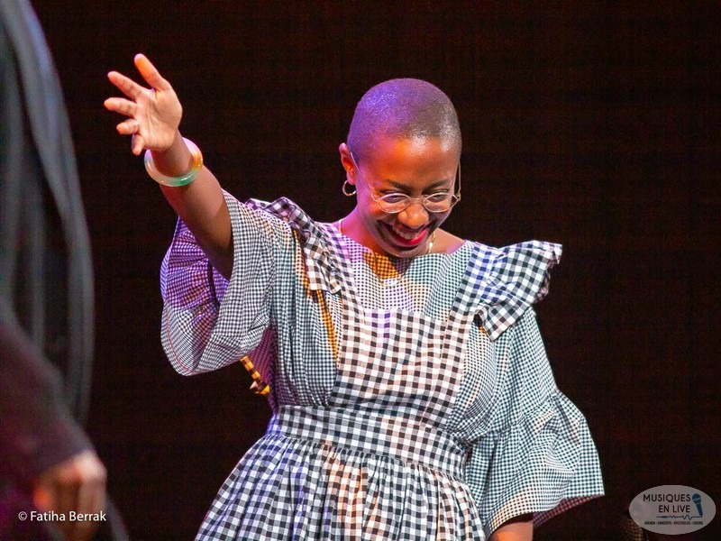 Cecile-McLorin-Salvant-Sullivan-Forner-The-Window_031
