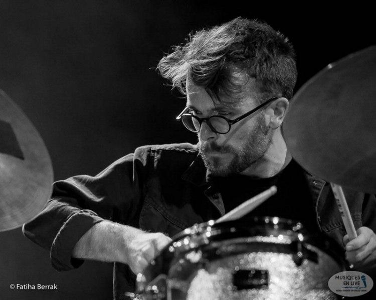 Amaury-Faye-Trios-JIM_2019_008