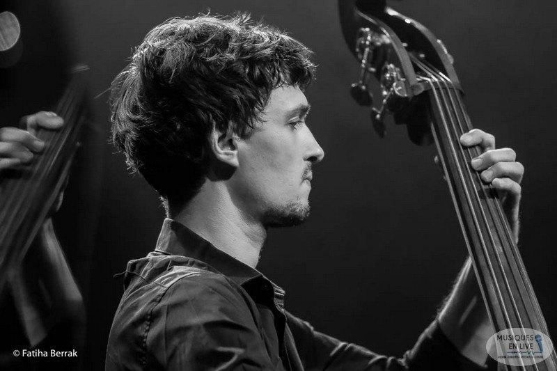 Amaury-Faye-Trios-JIM_2019_010