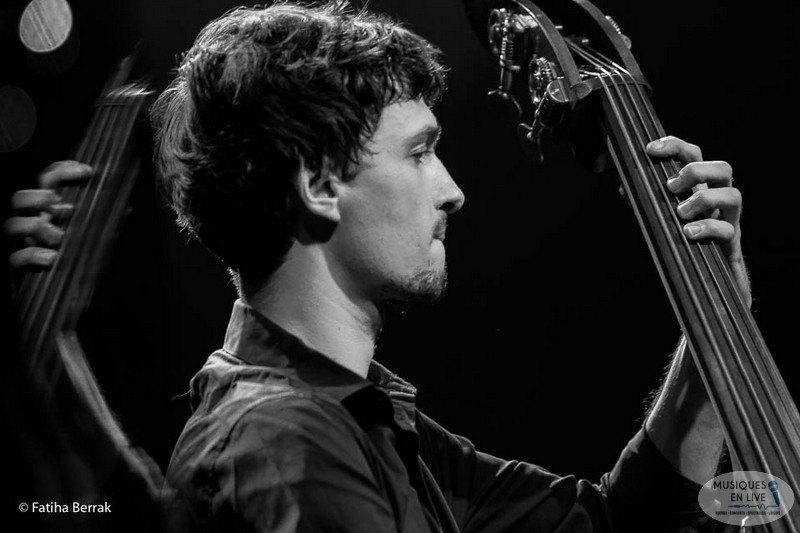 Amaury-Faye-Trios-JIM_2019_011