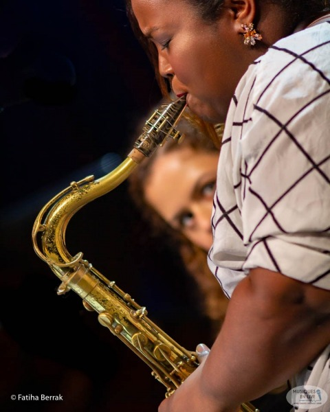 Wynton-Marsali-Young-Stars-of-Jazz_JIM_2019_004