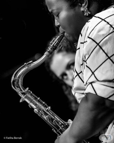 Wynton-Marsali-Young-Stars-of-Jazz_JIM_2019_005