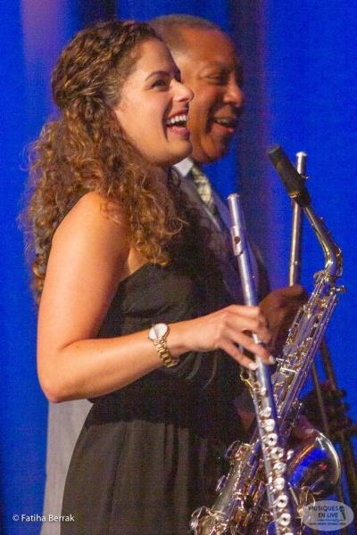 Wynton-Marsali-Young-Stars-of-Jazz_JIM_2019_008
