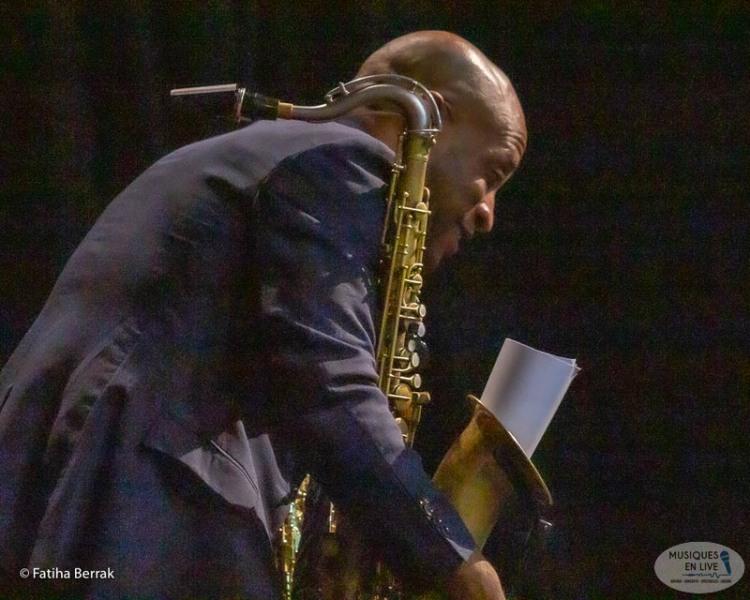 Wynton-Marsali-Young-Stars-of-Jazz_JIM_2019_058
