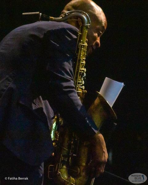 Wynton-Marsali-Young-Stars-of-Jazz_JIM_2019_059