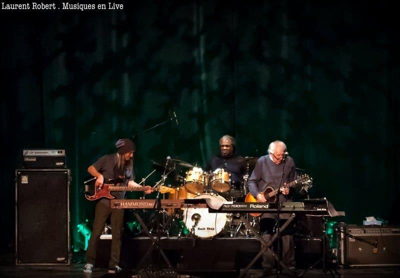 John-Mayall-Bordeaux-2017_017
