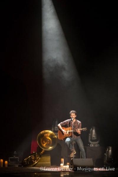 Julien-Dore-Bordeaux_2018_002
