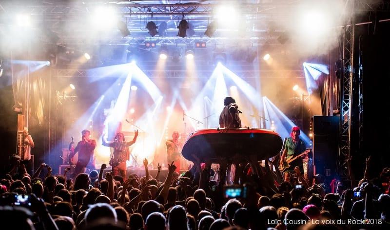 La-voix-du-Rock_2018_028