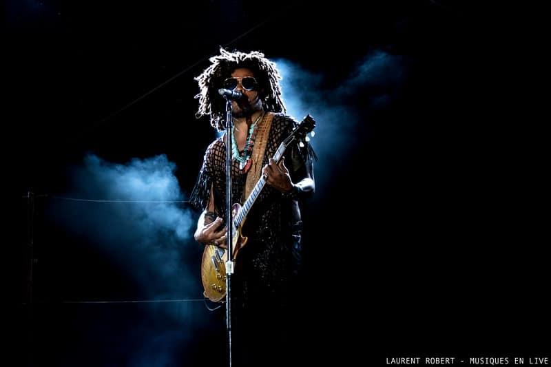 Lenny Kravitz00002