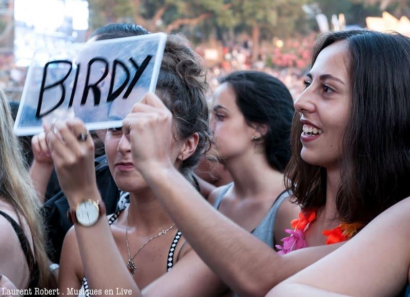 1-Birdy00012