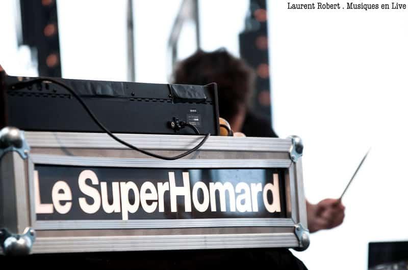 1-Le Superhomard 11