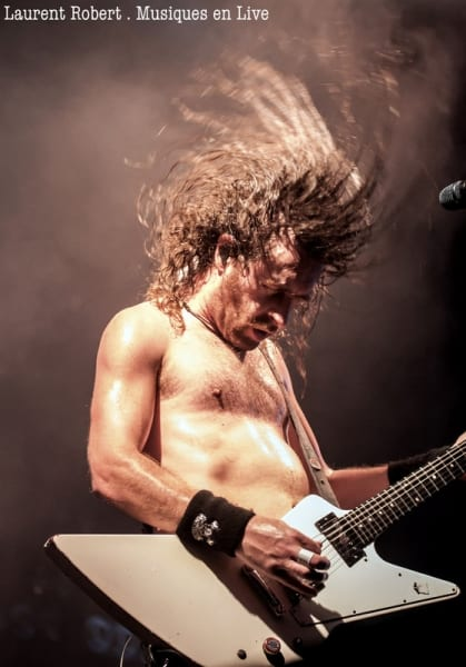 1-Airbourne00028