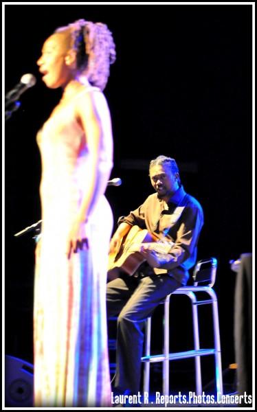 2015.05.13, Lisa Simone, Bordeaux, Salle du Vigean (12)