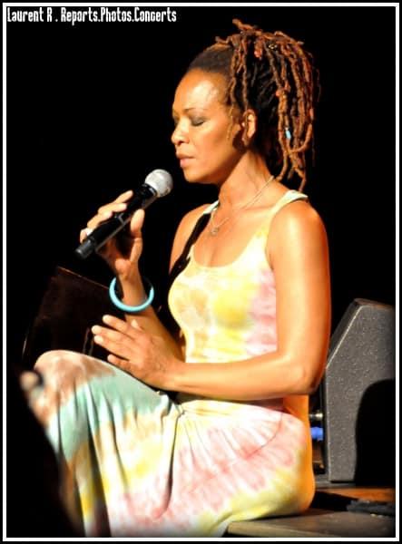 2015.05.13, Lisa Simone, Bordeaux, Salle du Vigean (15)