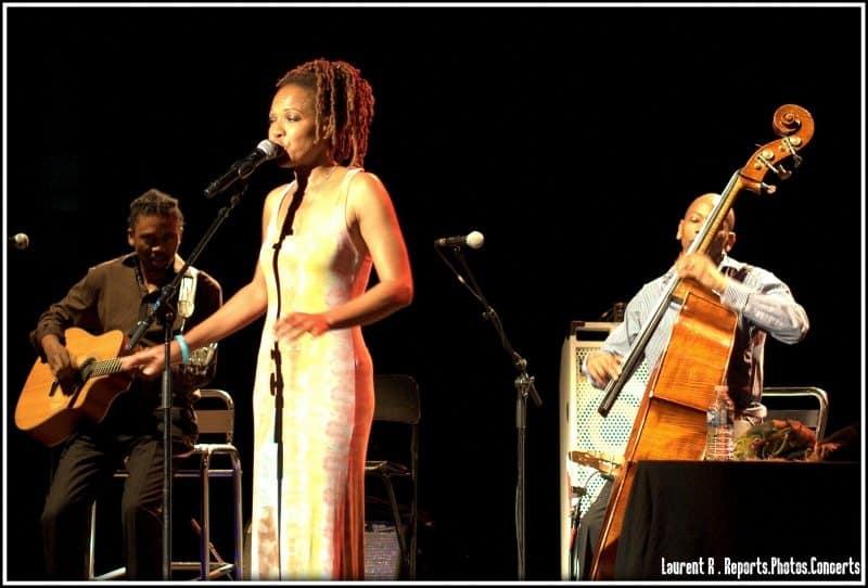 2015.05.13, Lisa Simone, Bordeaux, Salle du Vigean (18)