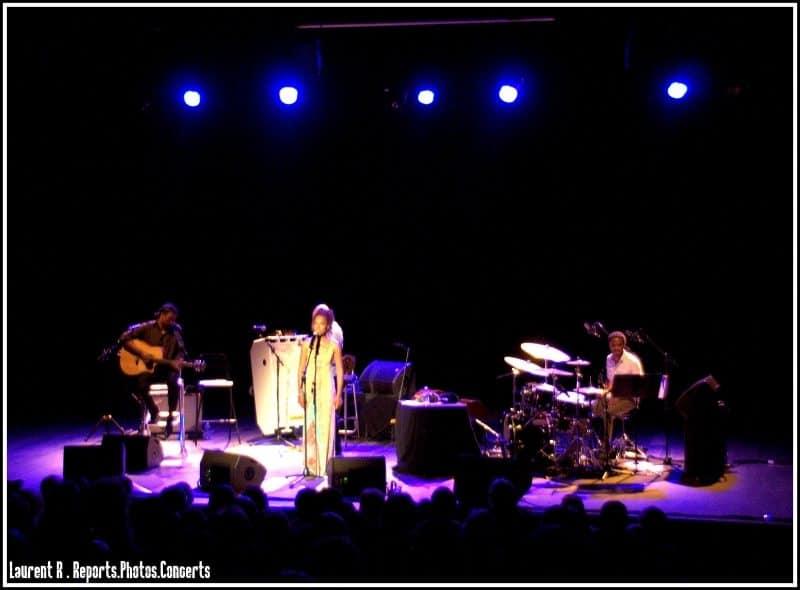 2015.05.13, Lisa Simone, Bordeaux, Salle du Vigean (20)