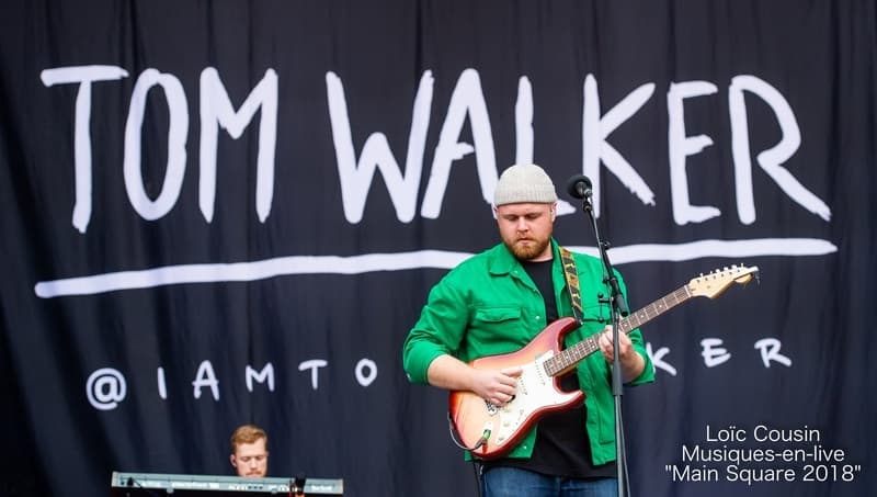 tom walker 2