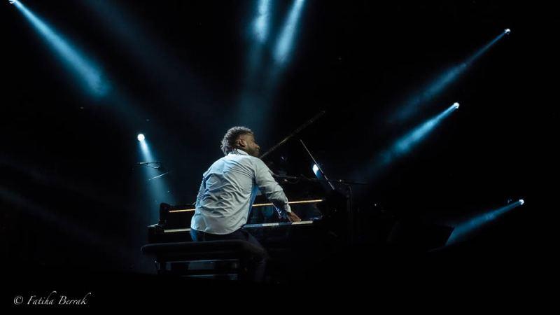 2021-07-30-Rolando-Luna-Trio-Guest_001