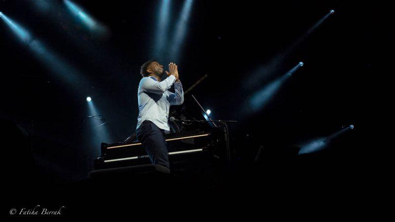 2021-07-30-Rolando-Luna-Trio-Guest_002