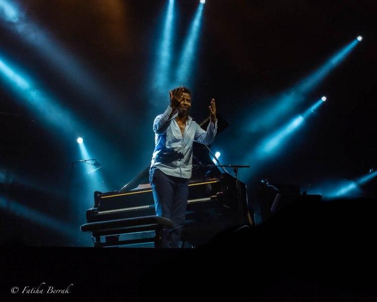 2021-07-30-Rolando-Luna-Trio-Guest_003