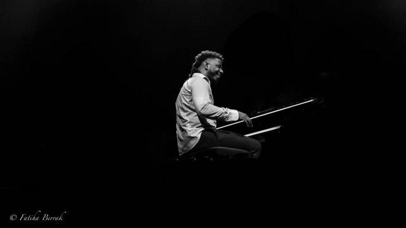 2021-07-30-Rolando-Luna-Trio-Guest_007