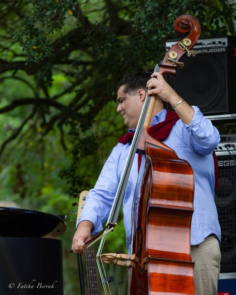 2021-07-30-Rolando-Luna-Trio-Guest_009