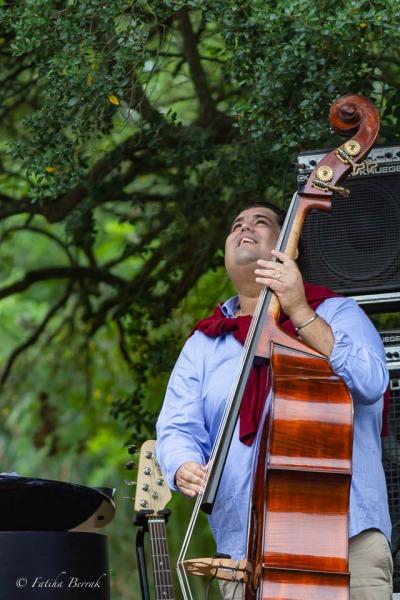 2021-07-30-Rolando-Luna-Trio-Guest_010
