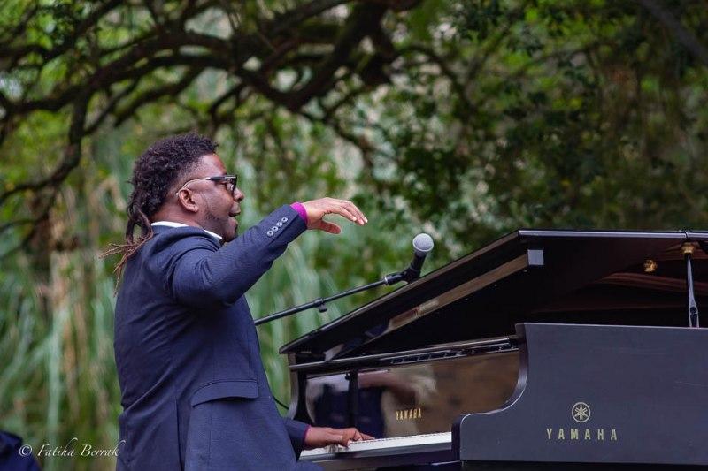 2021-07-30-Rolando-Luna-Trio-Guest_012