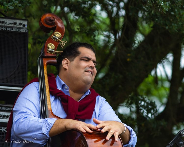 2021-07-30-Rolando-Luna-Trio-Guest_016