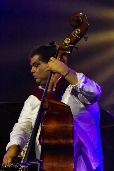 2021-07-30-Rolando-Luna-Trio-Guest_034