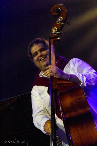2021-07-30-Rolando-Luna-Trio-Guest_035