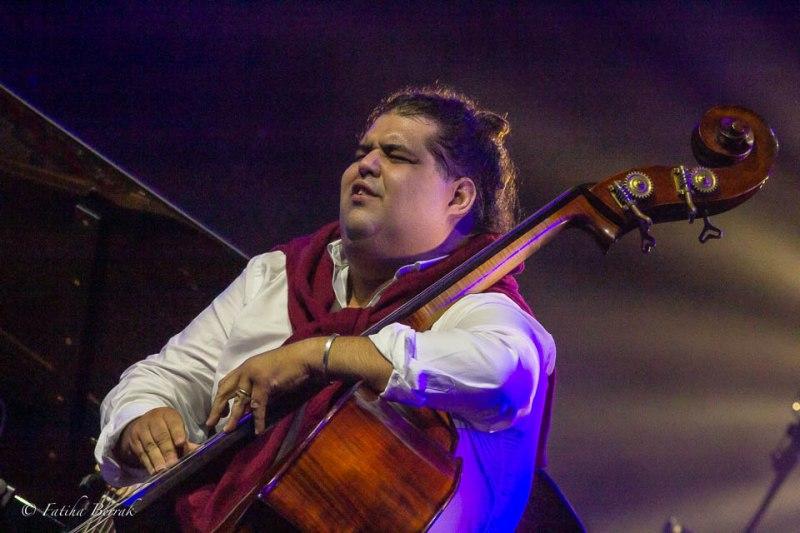 2021-07-30-Rolando-Luna-Trio-Guest_037