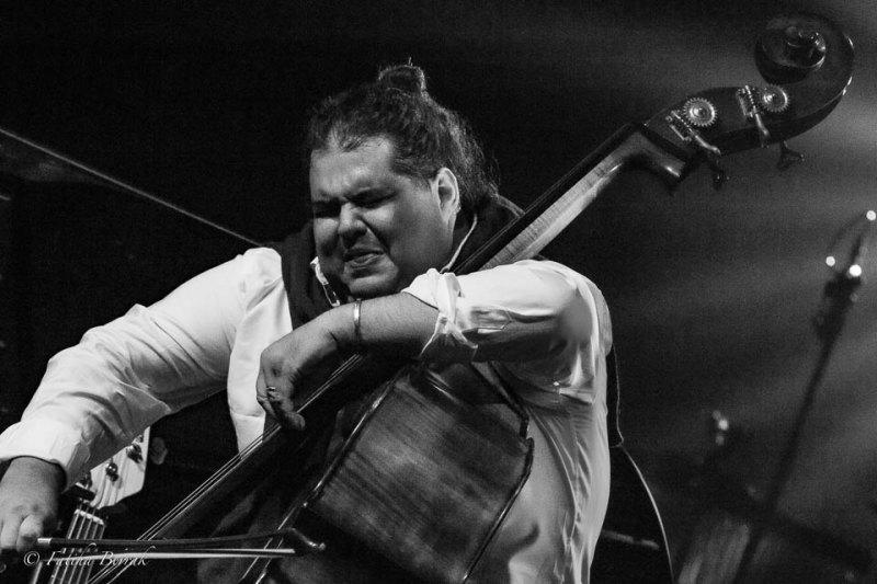 2021-07-30-Rolando-Luna-Trio-Guest_038