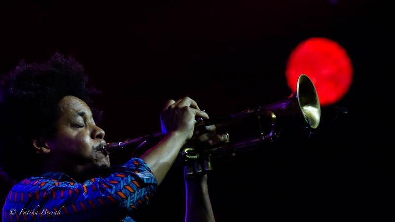 2021-07-30-Rolando-Luna-Trio-Guest_040